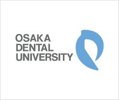 https://www.osaka-dent.ac.jp/about/prof/s9b92u0000000bm2-img/logo__item01.jpg